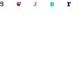 YONEX CRVENI KUP ZA DJECU DO 8 GODINA - TK RALLY
